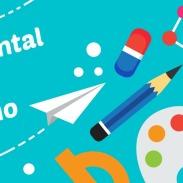 higiene-dental-en-el-colegio