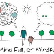 cropped-mindfull-o-mind-full-mindfulness-en-positivarte-centro-de-psicologc3ada-y-bienestar-integral-para-fb