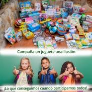 campancc83a-juguete-1